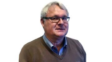 Jan D. Rospendowski