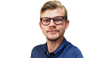 Emil Kristian Boll Nielsen