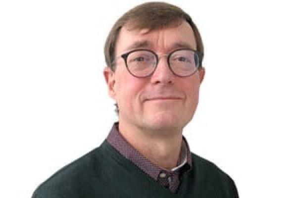 Kjeld Lemke