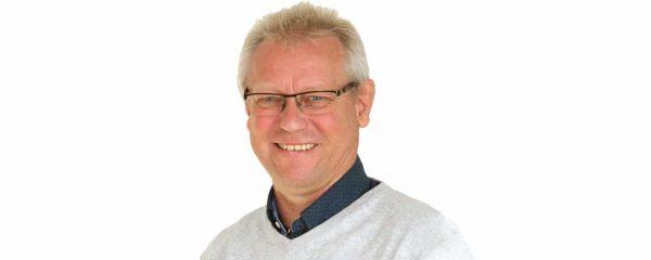 Lars Rostock